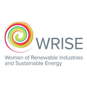 WRISE Logo